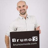 Bruno's Moda