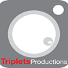 Triplets Productions