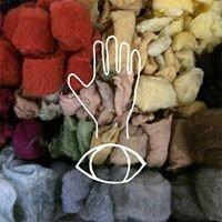 The Hand Dye Company