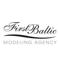 First Baltic Models