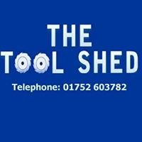 The Tool Shed