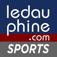 Le Dauphiné Libéré Sports