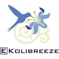 Ekolibreeze Ekologisk Hudvård