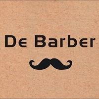 De Barber