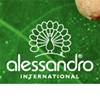 Alessandro International  Paris