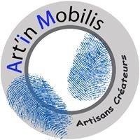 Art'in Mobilis