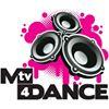 MTV4Dance