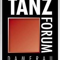 Tanzforum-Damerau