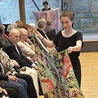 Costume & Textile Association