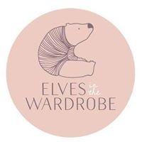 Elves in the Wardrobe