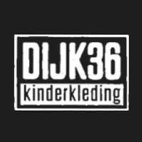 DIJK36 Kinderkleding