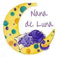 Nana de Luna