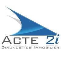 Acte 2i - Diagnostics Immobilier à Grenoble (Isère, 38)