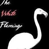The White Flamingo Gift Company