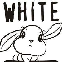 WHITE OUT Official Page