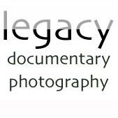 Legacy by Photography