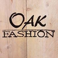 Oak Fashion Noordwolde