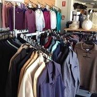 Salvos Thrift Shop Bellarine Highway