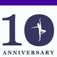 Lilac Theatre Dance