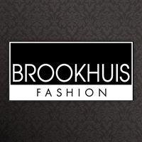 Brookhuis Fashion