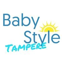 Baby Style Tampere