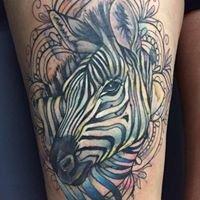 Divine Ink Tattoos