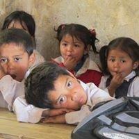 Nepal Education Fund