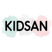 Kidsan