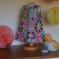 Petticoats & Braces