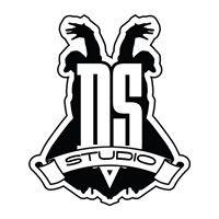 D.S. Studio