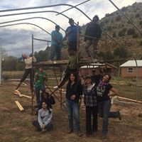 El Valle Women's Collaborative EVWC