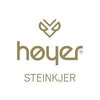 Høyer Steinkjer