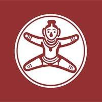 Crafts Council of Karnataka