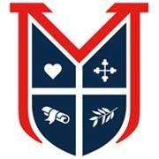 Saint Michael Episcopal School