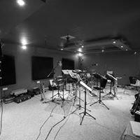 Yard 1 Studios