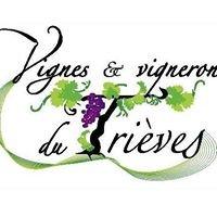 Vignes et Vignerons du Trièves