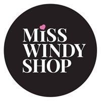 Miss Windy Shop