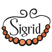 Käsityökeskus Sigrid