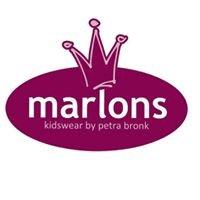 Marlons Kidswear
