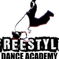 Freestyle Dance Academy PA