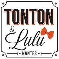 Tonton et Lulu