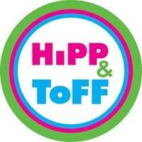 HiPP & ToFF