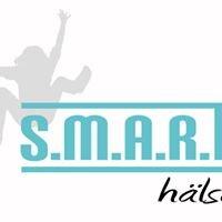 S.M.A.R.T. Hälsa