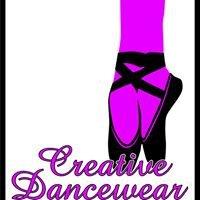 Creative Dancewear