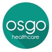 OSGO Healthcare