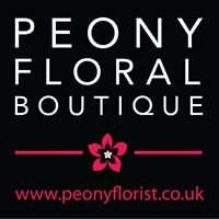 Peony Floral Boutique