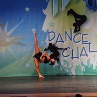 Kelly's Dance Loft