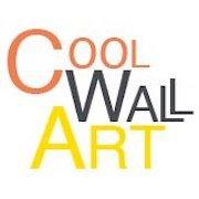 CoolWallArt