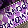 Sandys Dancewear Too
