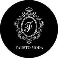 Fausto Moda Abbigliamento Man, Woman, Kids